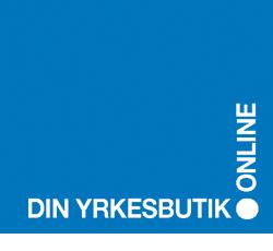 Din Yrkesbutik Online